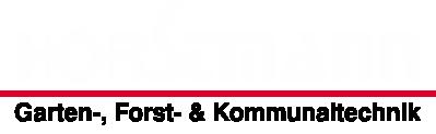 Horstmann Garten-, Forst- & Kommunaltechnik